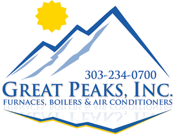 Great Peaks Heating and Air Conditioning